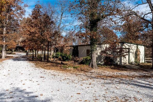 16400 River Ridge Rd., Fayetteville, AR 72704 Photo 54