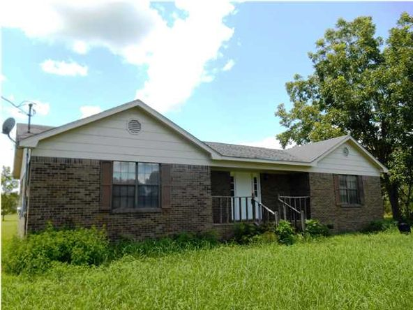 5375 Clifton Rd., Wilmer, AL 36587 Photo 18