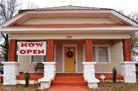 Home for sale: 229 Homer, Commerce, GA 30529