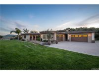 Home for sale: Bassi Dr., San Luis Obispo, CA 93405