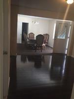 Home for sale: 74 Glenwood Avenue, Poughkeepsie, NY 12603