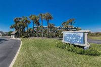 Home for sale: 110 Ocean Hollow Ln. Unit 319, Saint Augustine, FL 32084