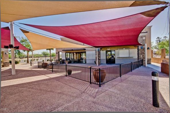13875 N. 83rd Avenue, Peoria, AZ 85381 Photo 11