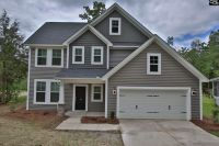 Home for sale: 164 Hunter Dr., Chapin, SC 29036