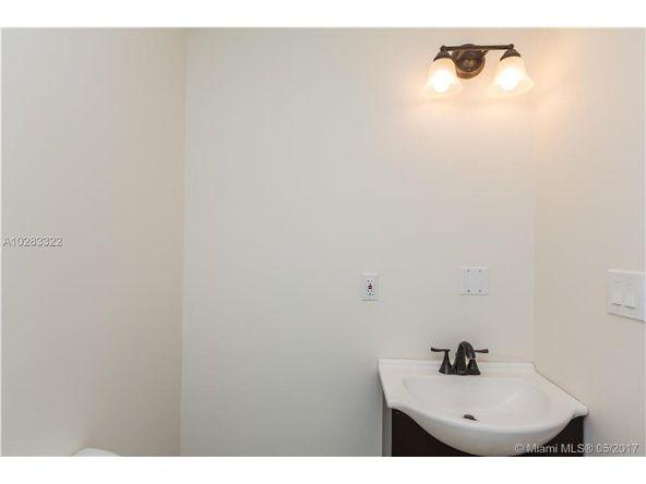 12708 N.E. 3rd Ave., North Miami, FL 33161 Photo 21