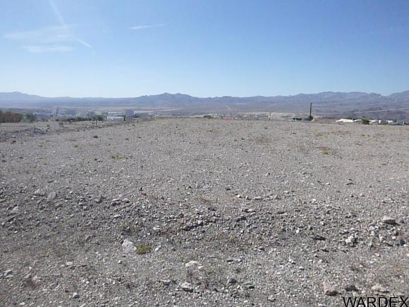 2649 Unicorn Rd., Bullhead City, AZ 86429 Photo 10