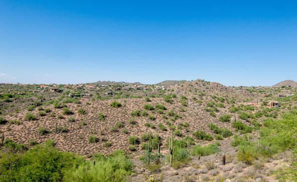 15445 E. Sycamore Dr., Fountain Hills, AZ 85268 Photo 16