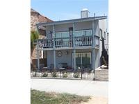 Home for sale: 410 E. Oceanfront, Newport Beach, CA 92661