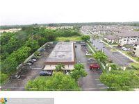 Home for sale: 5001 S. University Dr., Davie, FL 33328