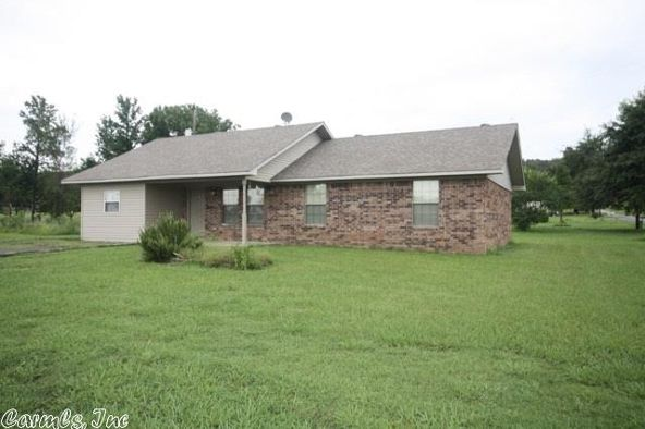 2 Cherrywood, Vilonia, AR 72173 Photo 2