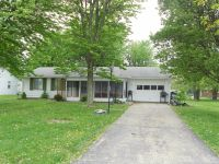 Home for sale: 609 N. 9th, Middletown, IN 47356