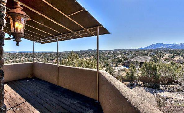 14020 N. Signal Hill Rd., Prescott, AZ 86305 Photo 17