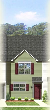 Home for sale: 1164 Brooksridge Way, Whitsett, NC 27377
