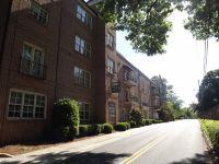 Home for sale: 351 Washington Avenue, Marietta, GA 30060