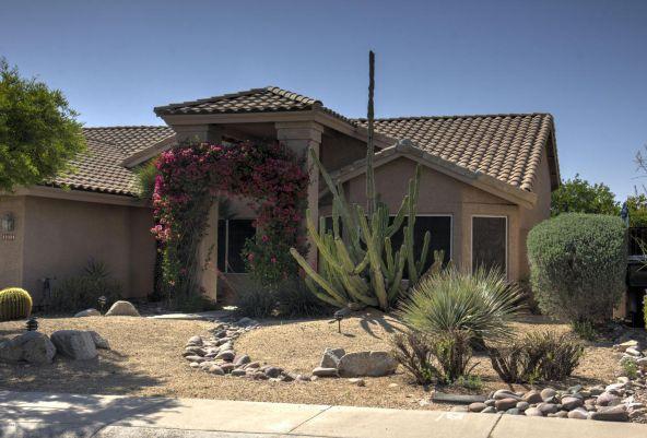 18934 N. 92nd Way, Scottsdale, AZ 85255 Photo 2