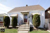 Home for sale: 10704 S. Sacramento Avenue, Chicago, IL 60655