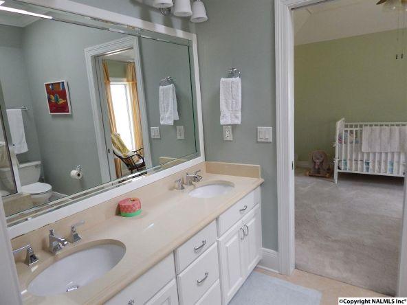 28 Asbury Rd., Huntsville, AL 35801 Photo 31