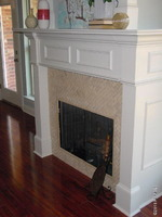 Home for sale: 506 Wisteria Bend, Carencro, LA 70520