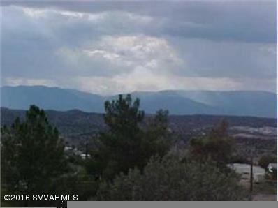 4805 N. Pow Wow Pass, Rimrock, AZ 86335 Photo 3