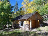 Home for sale: 976 Doctor Creek Dr., Richfield, UT 84701