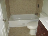 Home for sale: 7729 Ashford Ct. N., Saint Petersburg, FL 33709