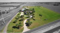 Home for sale: 21727 Expressway 77, Combes, TX 78535