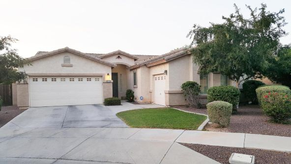 2002 W. Carson Rd., Phoenix, AZ 85041 Photo 2