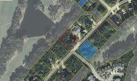 Home for sale: 207 Rice Mill, Saint Simons, GA 31522