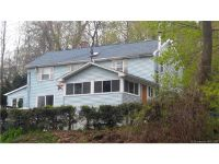 Home for sale: 340 Meadow Rd., Rocky Hill, CT 06067