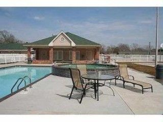 2200 Classen 14124, Norman, OK 73071 Photo 3