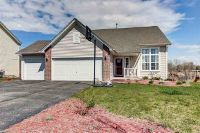 Home for sale: 14104 Tallgrass Trail, Poplar Grove, IL 61065