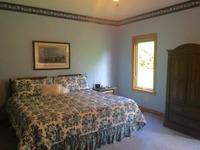 Home for sale: 1359 Pinecrest Dr. N.E., Lancaster, OH 43130