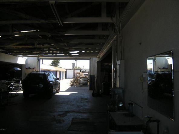 635 W. Glenrosa Avenue, Phoenix, AZ 85013 Photo 4