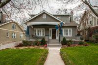 Home for sale: 304 Elmington Ave., Nashville, TN 37205