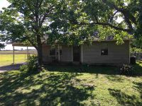 Home for sale: 2600 S.E. Front, Hoxie, AR 72433