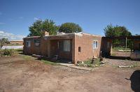 Home for sale: 292 Camino Don Tomas, Bernalillo, NM 87004