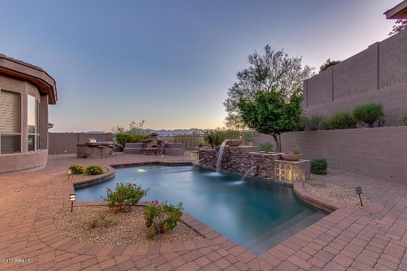 136 E. Desert Wind Dr., Phoenix, AZ 85048 Photo 118