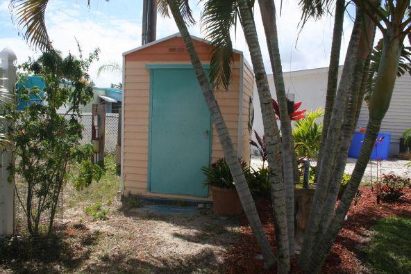 7756 S.E. Wren Avenue, Hobe Sound, FL 33455 Photo 7