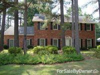 Home for sale: 6125 Ascot Way, Columbus, GA 31909
