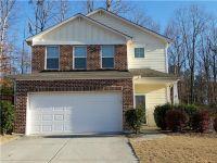 Home for sale: 6884 Barker Station Walk, Sugar Hill, GA 30518