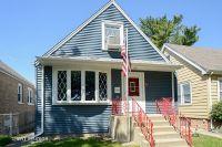 Home for sale: 3838 N. Pontiac Avenue, Chicago, IL 60634