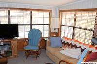 Home for sale: 30 County Rd. 417, Centre, AL 35960