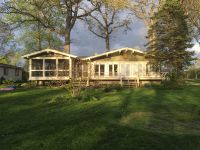 Home for sale: 6440 S. 085 E., Wolcottville, IN 46795