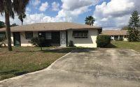 Home for sale: 4602 Leucadendra Dr., Sebring, FL 33872