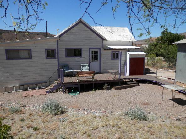 316 B St., Bisbee, AZ 85603 Photo 15