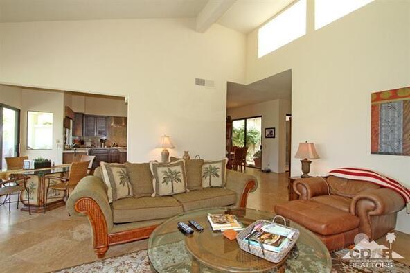 54603 Southern, La Quinta, CA 92253 Photo 24