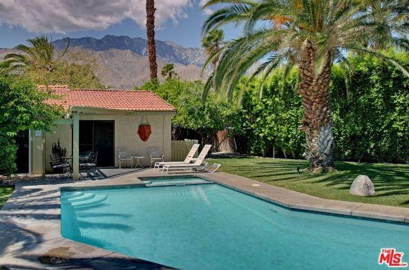 1440 E. Rosarito Way, Palm Springs, CA 92262 Photo 30