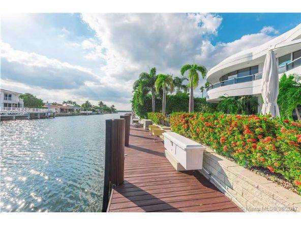 3344 N.E. 167th St., North Miami Beach, FL 33160 Photo 35