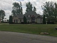 Home for sale: 104 Lochmeade, Atoka, TN 38004
