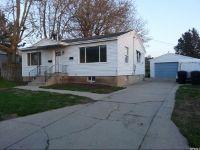 Home for sale: 498 E. 900 N., Bountiful, UT 84010
